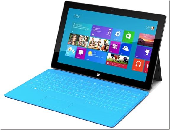 Microsoft_Surface_Tablet_thumb.jpg