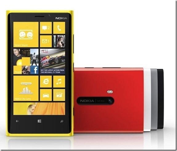Nokia_Lumia_920_2_1
