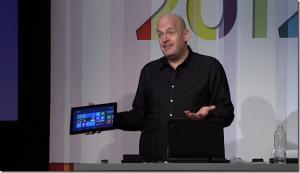 Presentacion-origenes-de-Windows-8_thumb.png