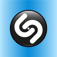 shazam_icon