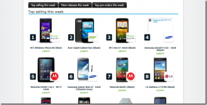 ventas-HTC-8X-inglaterra_thumb.png