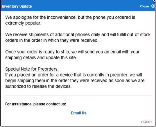 Walmart-Lumia-920_thumb.jpg