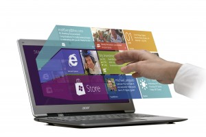 win8-expand-hand-01-300x200