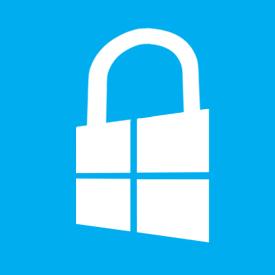 windows-8-security