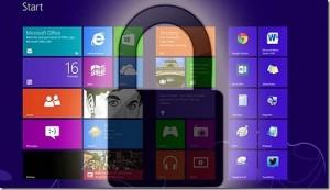 windows-8-seguridad_thumb.jpg