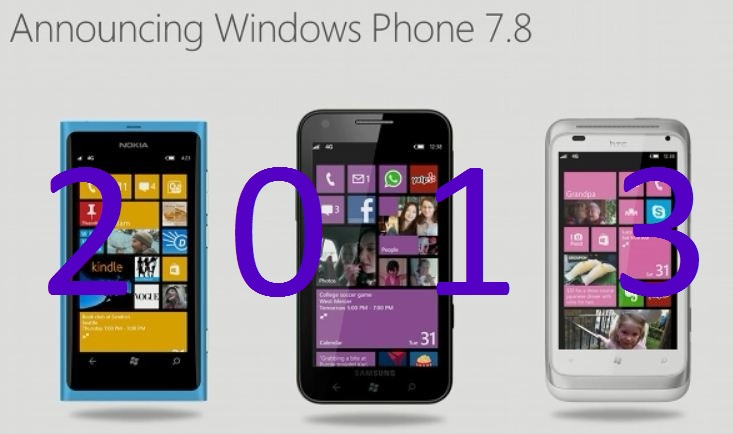 windows-phone-7-8-2013