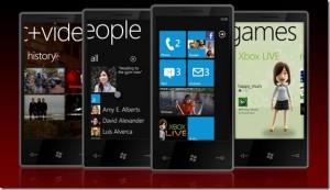 windows-phone-7-series_thumb.jpg