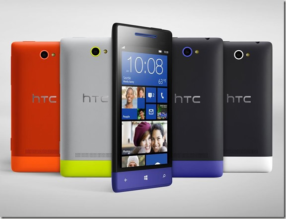 Windows-Phone-8S-by-HTC