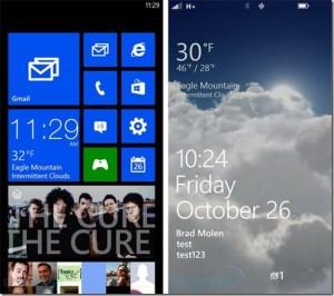wp8-interface_thumb.jpg