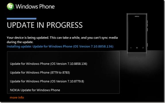 actualizacion-WP-7.8-lumia-800_thumb.png