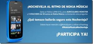 Concurso-Nokia_thumb.png