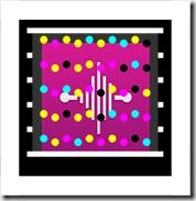creador-de-tonos_tag_custom_thumb.png