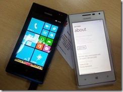 Huawei-Ascend-W1_3_thumb.jpg