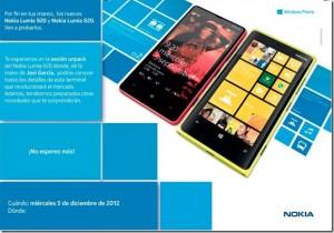 invitacion-evento-Nokia_2_thumb.jpg