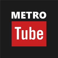 Metrotube_icon