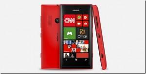 Nokia-Lumia-505_thumb.jpg