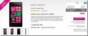 T-Mobile-Nokia-Lumia-820-Free1_thumb.jpg