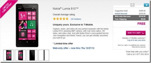 T-Mobile-Nokia-Lumia-820-Free1
