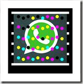 whatsapp-tag-custom_thumb.png