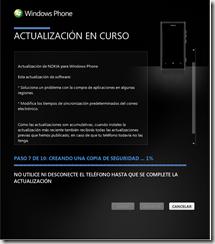 Actualizacion WP 7.8 _ 1