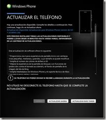 Actualizacion-WP-7.8-_-3_thumb.png