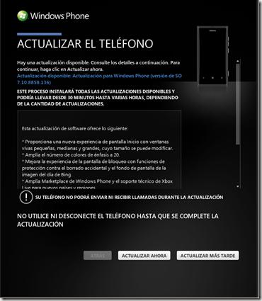 Actualizacion WP 7.8 _ 3