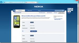 comprar-lumia-620-en-web-de-Nokia_thumb.png