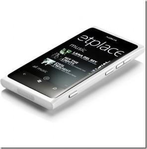 Lumia-800-blanco_thumb.jpg