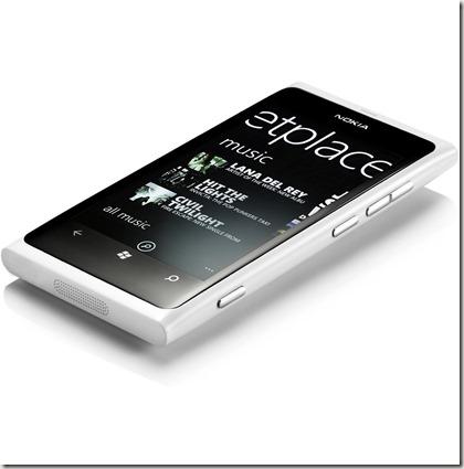 Lumia-800-blanco