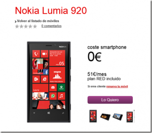 Lumia-920-en-Vodafone_thumb.png
