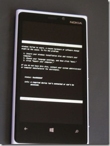 nokia-lumia-920-boot-error-jpg