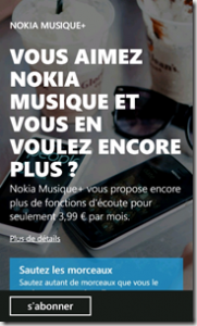 nokia-Music_thumb.png