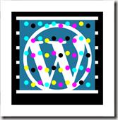 WordPress_tag_custom.wmf