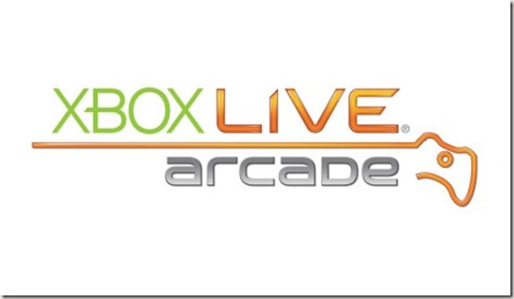 xbox-live-arcade