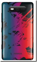 ganador-concurso-de-diseo-nokia-lumia-820_thumb.png