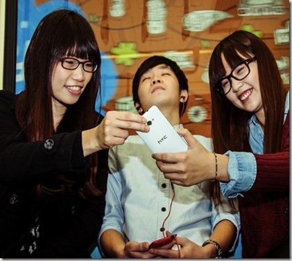 HTC-8X-blanco_thumb.jpg