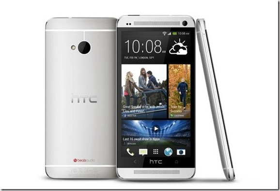 HTC-ONE_thumb.jpg