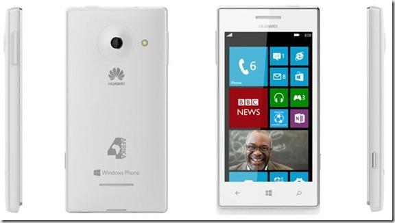 Huawei-4Afrika-Microsoft-Windows-Phone_thumb.jpg