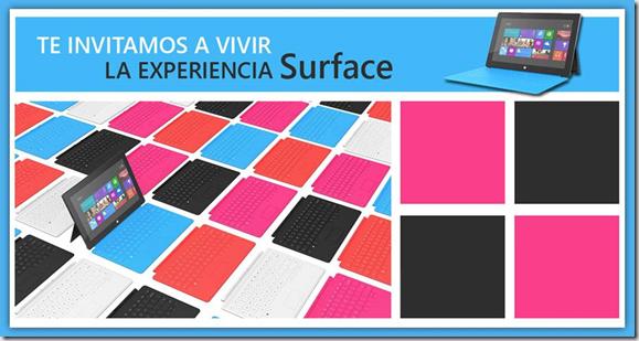 invitacion-presentacion-Surface_thumb.png