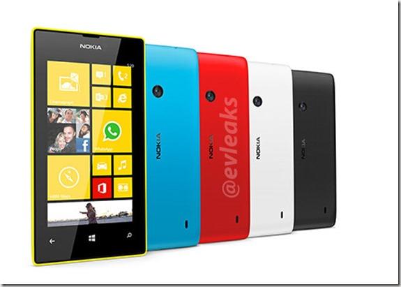 Lumia-520-trasera_1