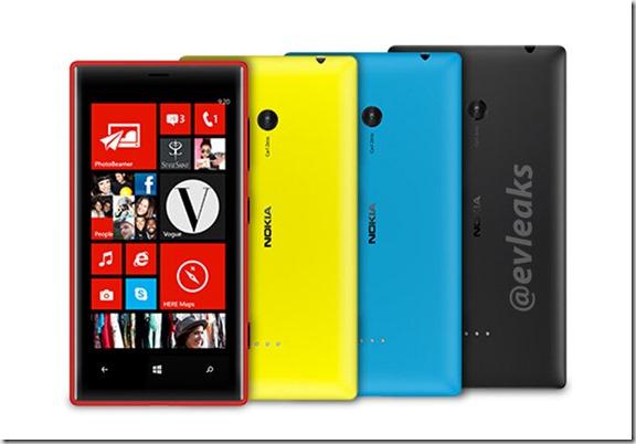 Lumia-720-trasera_1