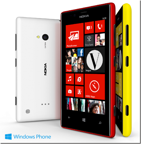 Lumia-720_thumb.png