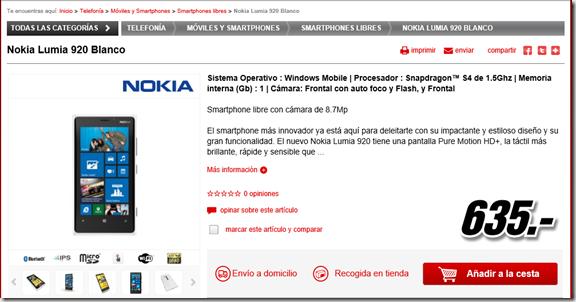 Lumia-920-en-Mediamarkt_thumb.png