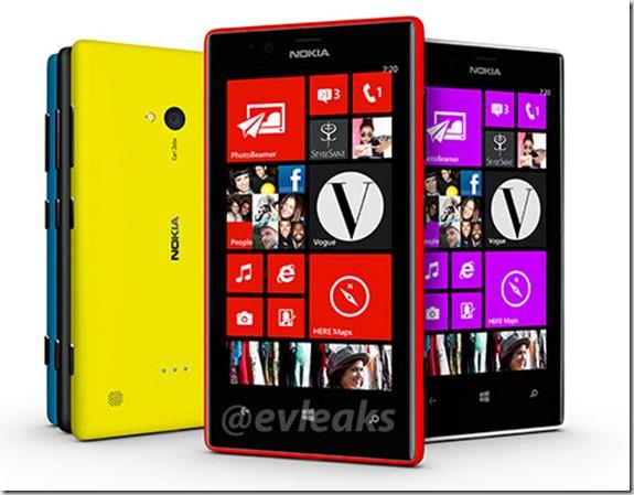 nokia-lumia-720_1_thumb.jpg