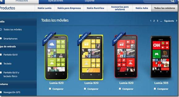 Nokia-Mexico_thumb.jpg