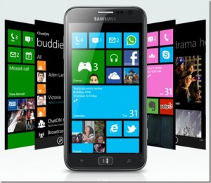 Samsung-Ativ-S_thumb.jpg