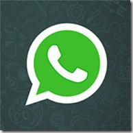 whatsapp-icon_thumb.png