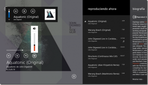 app-Music-w8-con-volumen-independiente_thumb.png