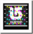 Burton_tag_custom.wmf