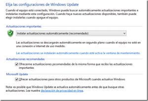 configuracion-actualizaciones-windows_thumb.png
